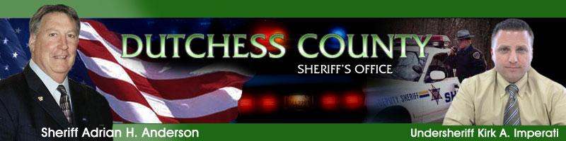 Dutchess County Sheriff's Office