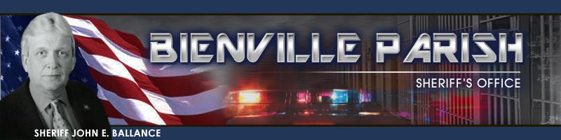 Bienville Parish Sheriff's Office