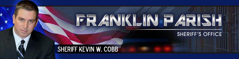 Franklin Parish Sheriff's Office