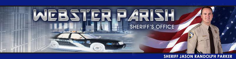 Webster Parish Sheriff's Office