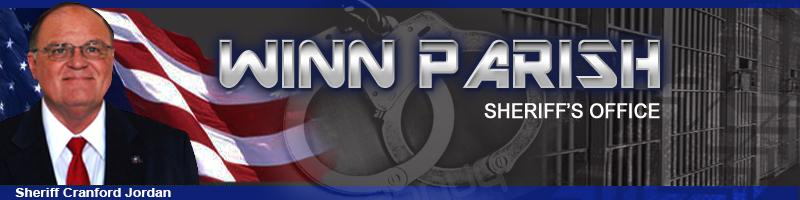 Winn Parish Sheriff's Office