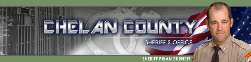 Chelan County Sheriff's Office