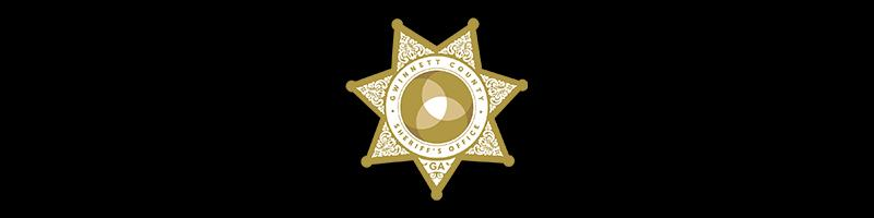 Gwinnett County Sheriff's Office