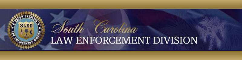 South Carolina Law Enforcement Division