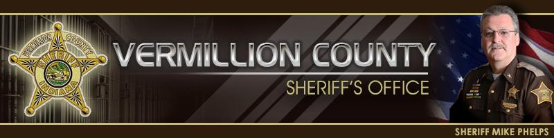 Vermillion County Sheriff's Office