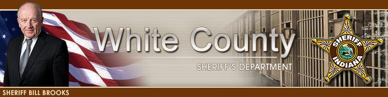 White County IN Sheriff's Department