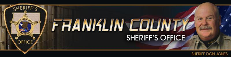 Franklin County IL Sheriff's Office