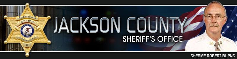 Jackson County IL Sheriff's Office