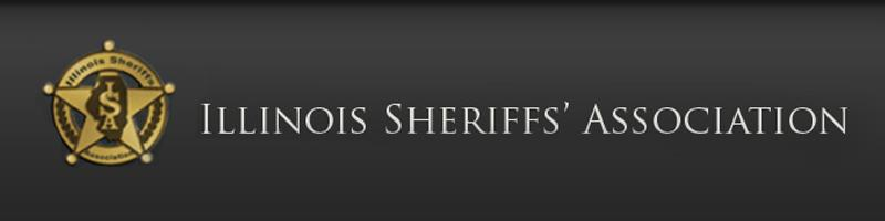 Illinois Sheriffs' Association