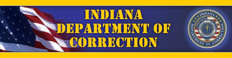 indiana department of correction contact. Black Bedroom Furniture Sets. Home Design Ideas