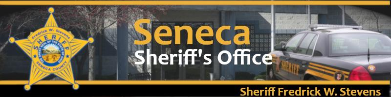 Seneca County Sheriff's Office