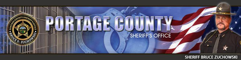 Portage County Ohio Sheriff's Office