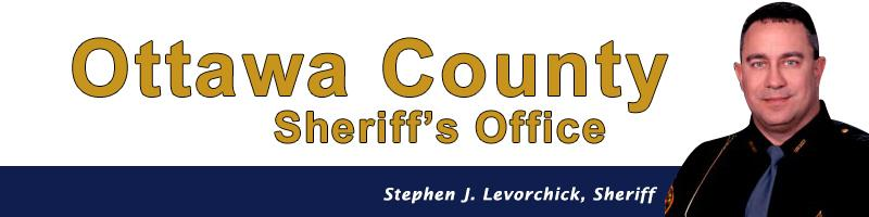 Ottawa County Ohio Sheriff's Office