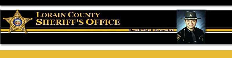 Lorain County Ohio Sheriff's Office
