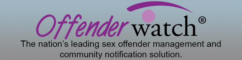 Kalispel Tribal WA Police Department
