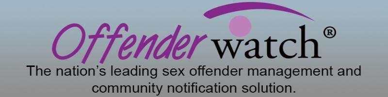 Kearny County KS Sheriff's Office